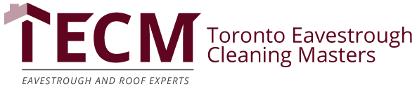 Toronto Eavestrough Cleaning Masters